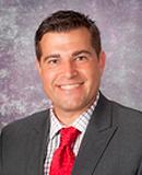 Gavin Hickey, MD