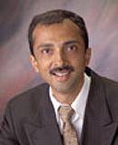 Ravi Ramani, MD